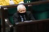 """Jarosław Kaczyński odejdzie z polityki w 2025 roku? Marek Suski: """"Mam nadzieję, że zostanie z nami dłużej. Byłby bardzo dobrym prezydentem"""""""