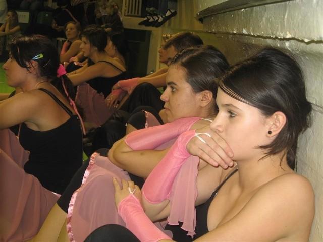 Nysa: Freestyle Dance. Galeria zdjec z turnieju.