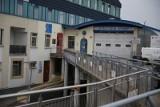 Świńska grypa: pacjentka z Borowskiej nie żyje