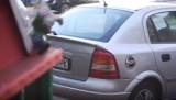Sprzedam Opla. FILM Kreatywność człowieka, który chce sprzedać samochód. Wideo obejrzało już tysiące osób! Zobacz 20.11.19