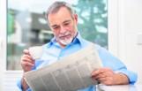 Emerytura plus. Najczęstsze pytania o trzynastą emeryturę. Śpieszymy z odpowiedziami na pytania nurtujące seniorów