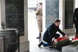 """Polakom nie dane się jeszcze radować wolnością"""". Zakończenie II wojny światowej nie było dla Polski końcem walki o niepodległość"""
