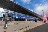 Europejski Kongres Gospodarczy 2021 w liczbach. Najważniejsze wnioski płynące z trzech dni debat i spotkań w MCK w Katowicach