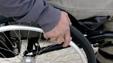 PFRON dołoży więcej do wynagrodzeń osób z niepełnosprawnościami, żeby utrzymać ich miejsca pracy