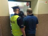 Zabrze: policjant po służbie zatrzymał pijanego kierowcę