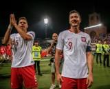EURO 2020: Mecze Polski - transmisje w TV i online. Kiedy i gdzie oglądać Polska - Macedonia PN. Czego trzeba do awansu? [WYNIK, TABELA]