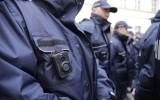 Prokuratura bada próbę gwałtu na studentce filmówki i... kamery policjantów z Łodzi