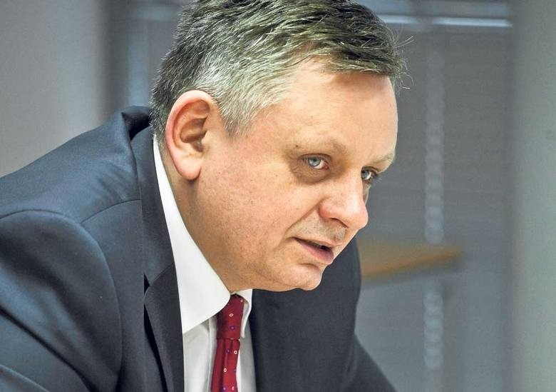 Prezydent Koszalina apeluje do ministra zdrowia o utrzymanie Centrum Zdrowia Psychicznego