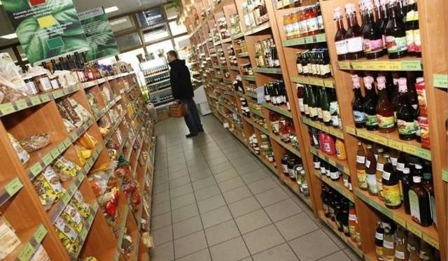 Boże Ciało. Jak będą czynne sklepy? Które sklepy otwarte? Godziny otwarcia: Biedronka, Żabka, Lidl, Auchan, Carrefour