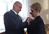 Tarnobrzeg ma nową radną. Dominika Kliza złożyła ślubowanie