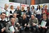 Nasze Dobre Lubuskie 2012 - gala