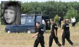 Wampir z Radomia. Czy Sławomir T. mógł być zamieszany w zabójstwo Magdy Czechowskiej z Kielc?