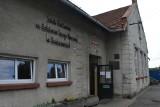 Gmina Dobczyce. Stary budynek szkoły w Dziekanowicach jest do wynajęcia
