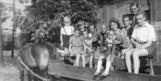 Życie dawnej wsi na starych zdjęciach. Fotografie naszych Czytelników z lat 60. i 70.