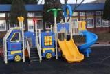 Co z przedszkolami w kolejnym tygodniu 2.04.2021. Zawieszenie działalności, ale nie dla wszystkich dzieci. Do kiedy? jak pracują przedszkola