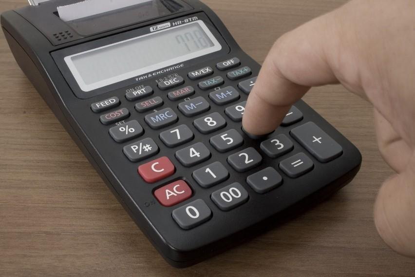 Podatku dochodowego nie zapłacimy, gdy np. otrzymujemy pieniądze z działalności rolniczej lub gospodarki leśnej.