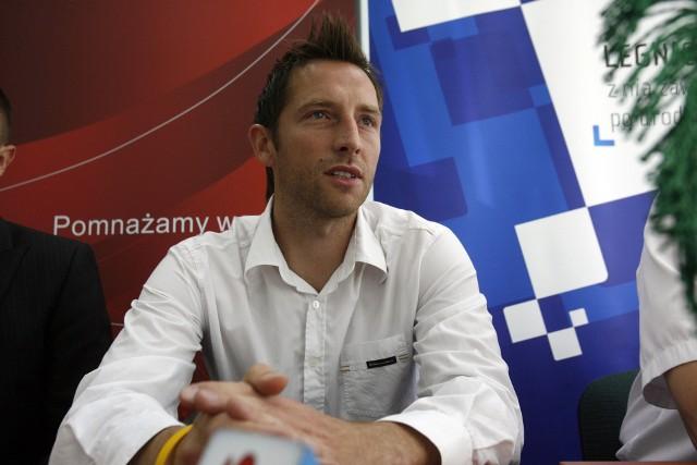 Najbardziej znanym piłkarzem, prowadzonym przez Mariusza Mowlika, jest reprezentant Polski, Przemysław Frankowski, na co dzień grający w Chicago Fire w MLS