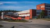 Bardzo trudna sytuacja pracowników szpitala covidowego w Kościerzynie. Zarabiają mniej niż 2000 złotych