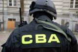 Komisarz Bieńkowska: Proszę nie używać mojego nazwiska i wizerunku do medialnego pozycjonowania działalności CBA i Prokuratury
