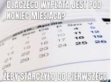 Kiedy przyjdzie wypłata? Te MEMY pod koniec miesiąca rozumieją niemal wszyscy Polacy czekający na przelew 28.04.21