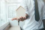 Bliżej centrum czy na obrzeżach? Jakie są preferencje mieszkaniowe Łodzian?