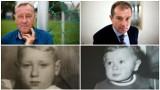 Unikalne zdjęcia z dzieciństwa 21 krakowskich piłkarzy [GALERIA]