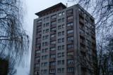 """Koszty utrzymania mieszkania rosną. """"To jeden z najgorszych wyników w Europie"""""""