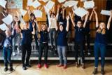 Młode talenty wokalne poszukiwane. Wygraj naukę w Poznańskiej Szkole Chóralnej im. J. Kurczewskiego