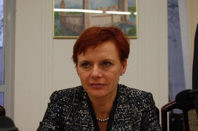 Wyniki wyborów samorządowych 2018 na burmistrza Dzierzgoniu. Jolanta Szewczun wygrała wybory na burmistrza Dzierzgonia [nieoficjalne wyniki]