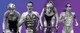 Sebastian Kulczyk i Pho3nix Foundation wspierają największe wyzwanie w historii światowego triathlonu