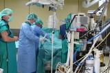 Szykują się poważne zmiany w sieci szpitali. Co z naszymi placówkami?