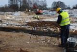 Solec: Będzie szkoła na Toruńskim