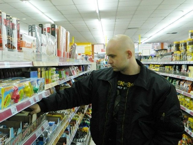 W Toruniu handlowcy dowiedzą się, jak skutecznie konkurować z dyskontami.