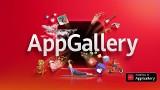 Kolejna aplikacja trafiła do AppGallery. To eDO App. Została zintegrowana z Huawei Mobile Services