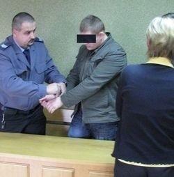 Robert D., sprawca wypadku, który wstrząsnął Ostrołęką, zaraz usłyszy wyrok: 5 lat więzienia