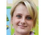 Belfer Roku 2012 - praca z maluchami to jej pasja, spełnienie marzeń