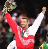 Paweł Nastula: Nie wyobrażam sobie igrzysk olimpijskich bez kibiców. Jeśli nie odbędą się latem, to zaczekamy na nie do 2024 roku [WYWIAD]