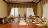 Ekspert: Porozumienie pokojowe w sporze o Górski Karabach, to niebywały sukces Moskwy