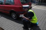 NIK o brakach w policji i inspekcji transportu drogowego