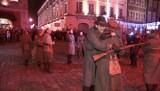 95 rocznica wybuchu Powstania Wielkopolskiego (wideo)