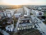 Polski Ład: Połowa pracujących krakowian zapłaci dużo wyższe podatki? Emeryci i najmniej zarabiający zyskają po 100 - 150 zł miesięcznie