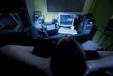 12 godzin – tylko tyle potrzebuje haker, by złamać twój system infromatyczny