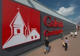 Sprawdź, jakie nowe sklepy pojawiły/pojawią się w galeriach w Grudziądzu