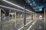 Wielki Młyn szykuje się do ponownego otwarcia. Nowe Muzeum Bursztynu godne światowej stolicy tego kruszca