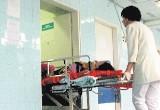 Kobieta miała zawał i zmarła. Lekarka ze szpitala w Częstochowie jej nie przebadała. Stanie przed sądem