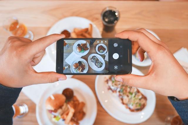 W akcji Restaurant Week Silesia bierze udział 18 restauracji w regionie