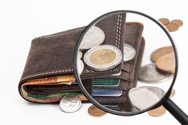 Przedsiębiorcy z powiatu chełmińskiego, nie musicie oddawać pożyczek