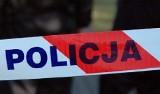 Ciało bez rąk i głowy znaleziono w lesie w Brzeźnicy w powiecie dębickim
