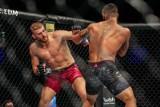 UFC. Jan Błachowicz zawalczy o pas mistrza wagi półciężkiej. W sobotę gala z udziałem Marcina Prachnio