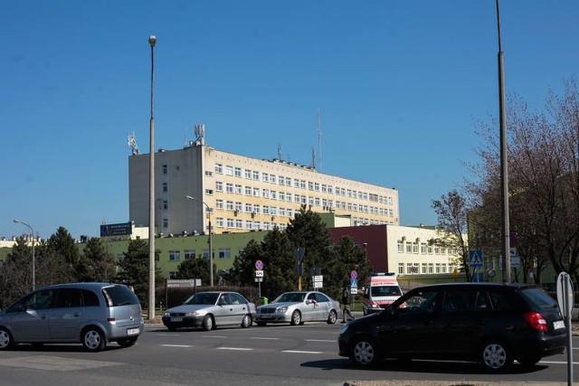 Uniwersytecki Szpital Kliniczny w Opolu wznawia przyjęcia planowe.